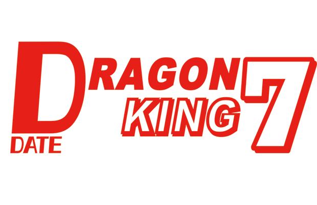 Dragonking7-3