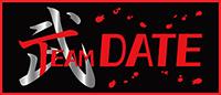 T-DATE_prof2