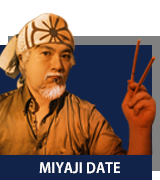 miyaji-date-thumb_v2-01