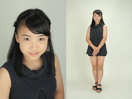 actress-karen-1