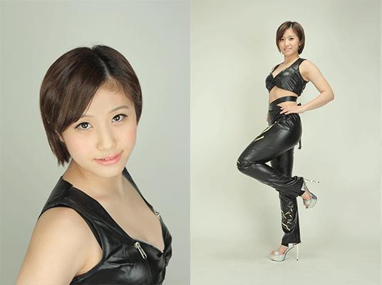 nori-actress-02