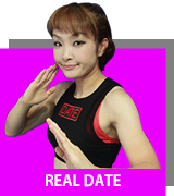 real-date-thumb