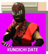 kunoichi-date
