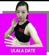 karei-date-thumb_v2-01