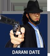darani-date-thumb_v2-02