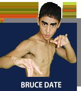 bruce-date