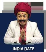 india-date