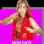 NORI DATE