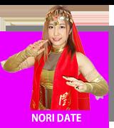 nori-date-thumb_v2-01