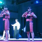 【7.28 SEI☆ZAレポート】タバタが奮闘するも4-3でTeam DATEが勝利!